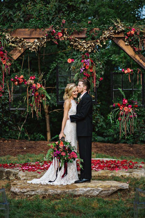 bohemian-wedding-venuerific-blog-wedding-photoshoot
