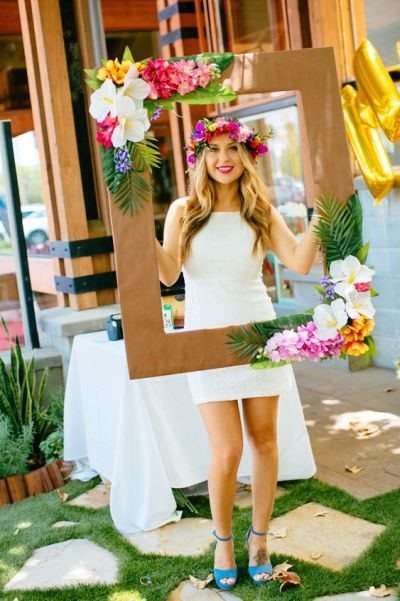 baby-shower-themes-venuerific-blog-aloha-chic-photoshoot