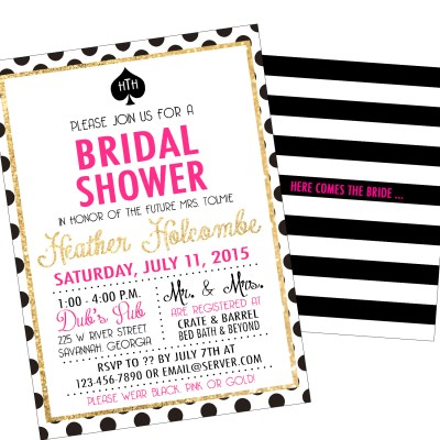 unique-bridal-shower-invitation-gift-venuerific-blog-sephora-invitation