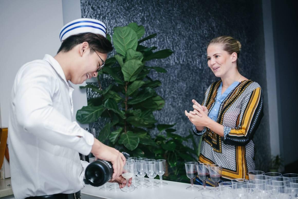 Preview-Venuerific-Celebrations-venuerific-blog-homepage-Client-enjoying-wine