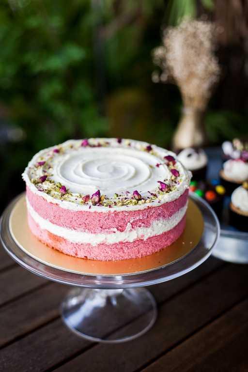 21st-birthday-bash-venuerific-blog-lady-ispahan-cake