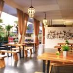 Sawah Joglo Boutique Villa Resto