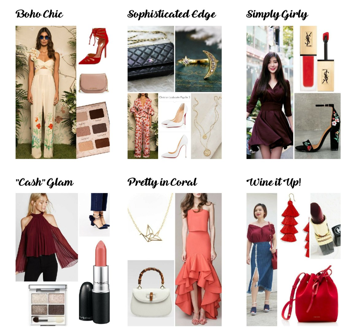 CNY-outfits-venuerific-blog-look-for-inspiration