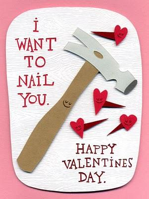ultimate-valentines-guide-venuerific-guide-DIY-card