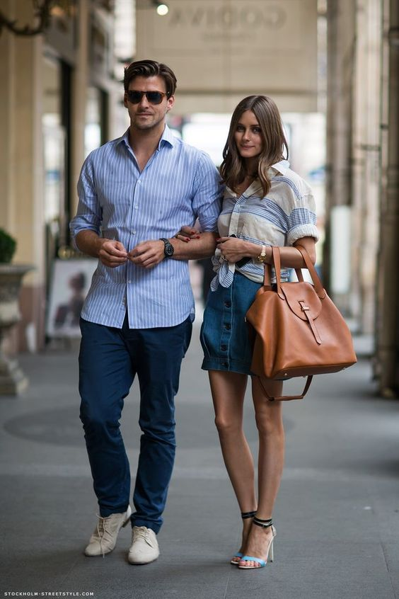 ultimate-valentines-guide-venuerific-guide-couple-lookbook-couple-next-door