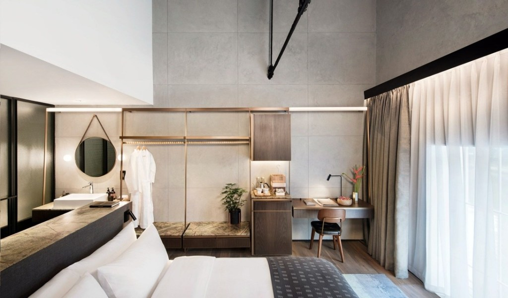 ultimate-valentines-guide-venuerific-guide-staycation-the-warehouse-hotel