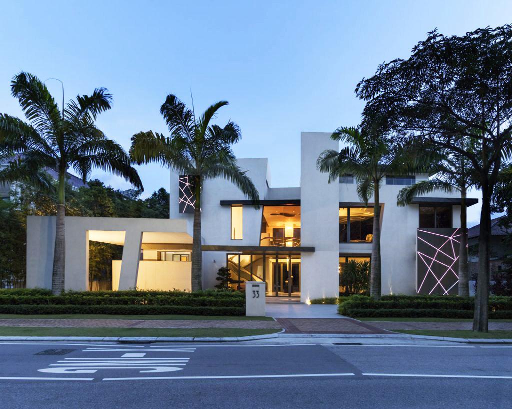 unique-venue-singapore-venuerific-blog-private-estate-sentosa-mansion