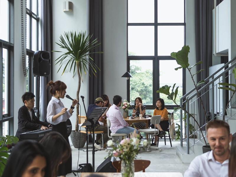 unique-venue-singapore-venuerific-blog-loft-chun-tsubaki-performance