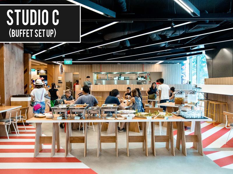 unique-venue-singapore-venuerific-blog-recognise-studios-gathering