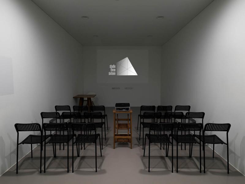 unique-venue-singapore-venuerific-blog-loft-the-weave-small-room-projector