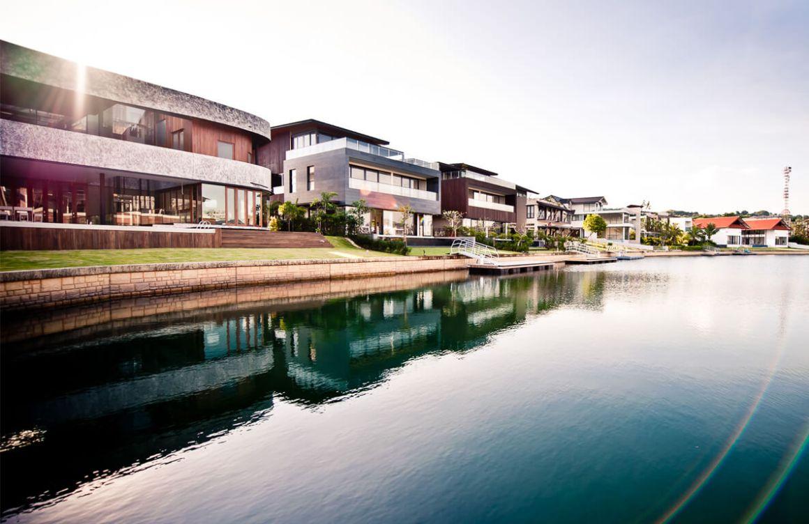 unique-venues-singapore-venuerific-blog-sentosa-cove