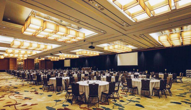 Trump-Kim-summit-venuerific-blog-marina-bay-sands-convention-hall