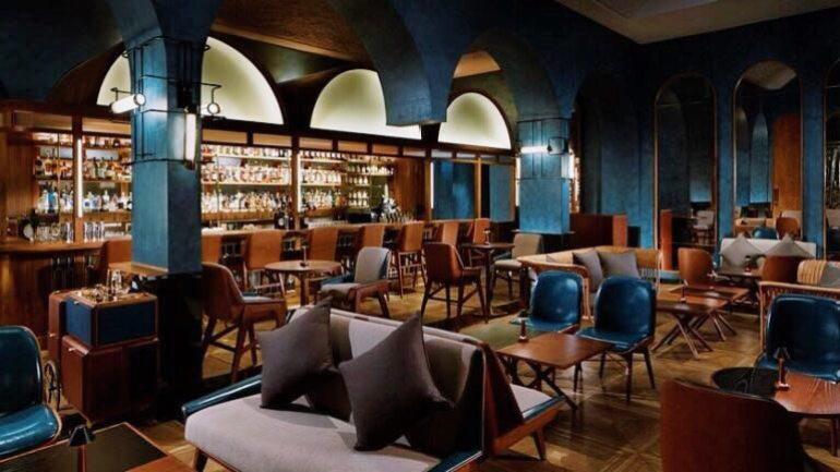Trump-Kim-summit-venuerific-blog-the-shangri-la-wine-and-dine-bar