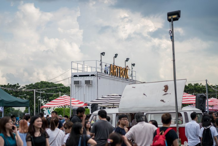 Artbox-Singapore-guide-venuerific-blog-event-highlights-morning