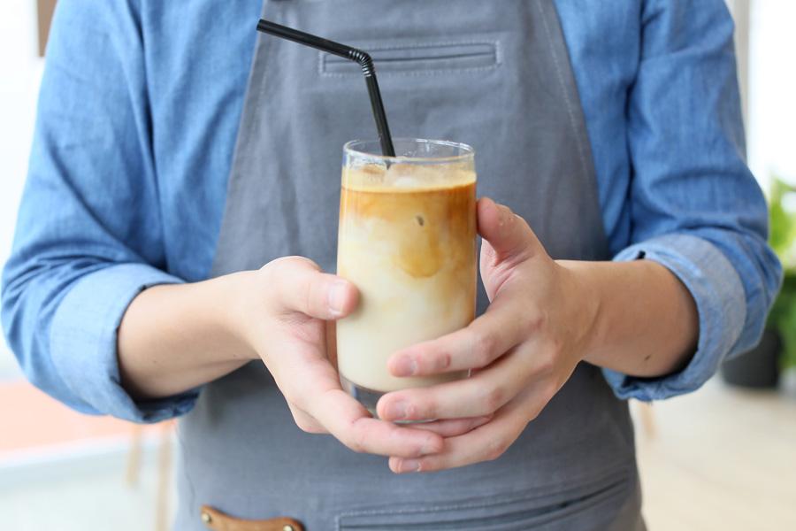 best-coffee-places-venuerific-blog-the-glasshouse-barista