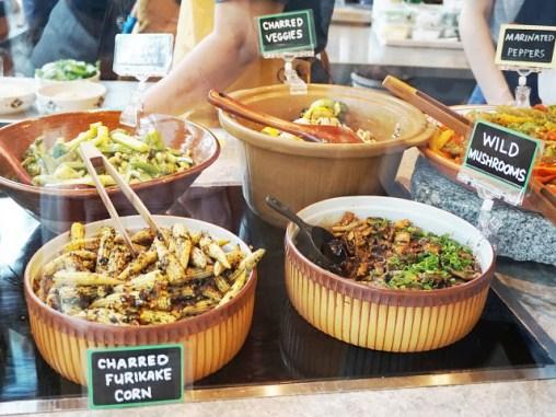 Hotspots-for-vegetarians-venuerific-singapore-grain-traders-restaurant