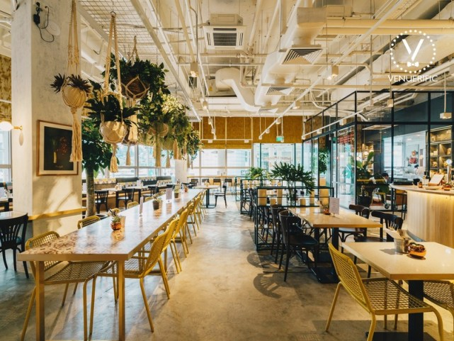 Hotspots-for-vegetarians-venuerific-singapore-plentyfull
