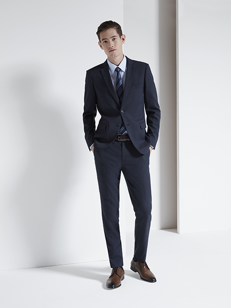 Dress-code-venuerific-blog-business-professional-gents-with-tie