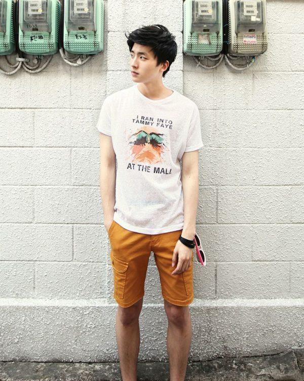 Dress-code-venuerific-blog-super-casual-gents-sleeveless