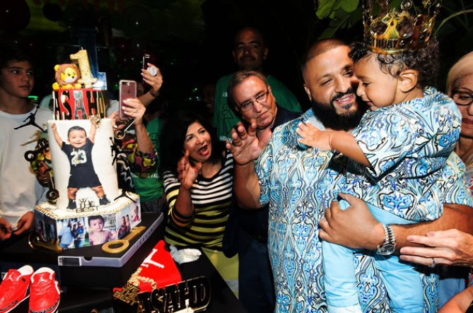 kids celebrations-venuerific-blog-birthday-lion king-dj khaled