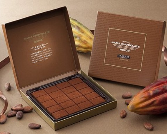 national food days-singapore-venuerific-blog-milk-chocolate-day-royce