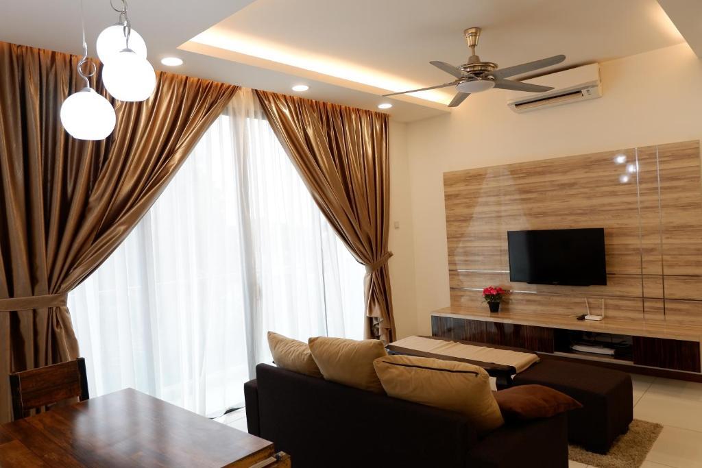 team-bonding-venuerific-blog-johor-bahru-6pax-apartment