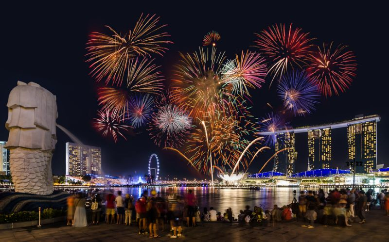 NDP-fireworks-venuerific-blog-merlion-park