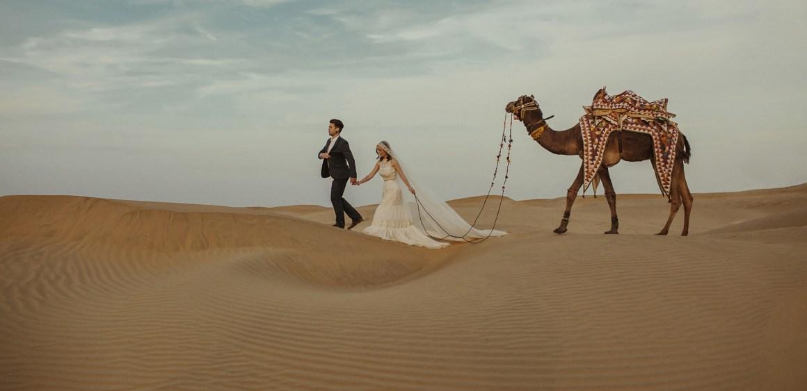 Dream-wedding-photoshoot-venuerific-blog-jaisalmer-dessert-