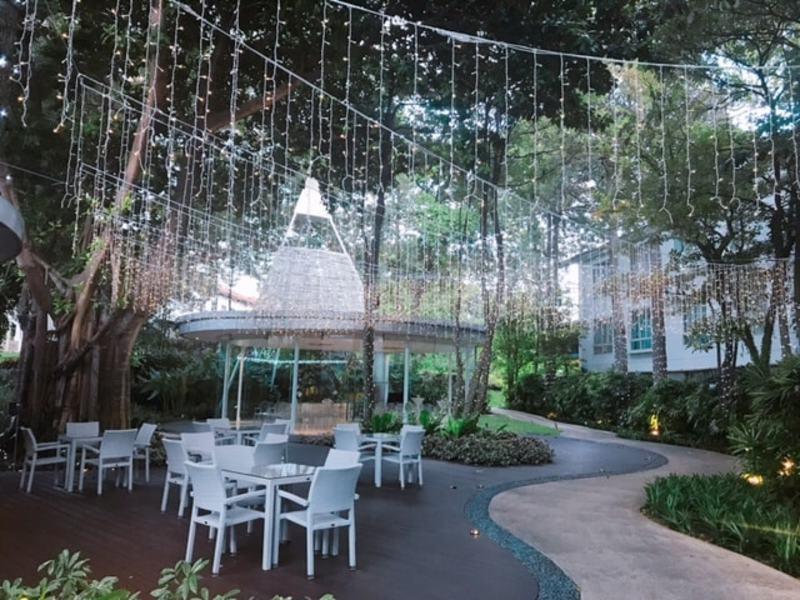 21st-birthday-party-venuerific-blog-glass-pavillion-outdoor-area