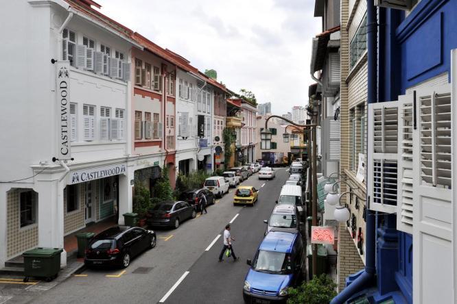 bukit-pasoh-crazy-rich-asians-singapore-locations-venuerific.