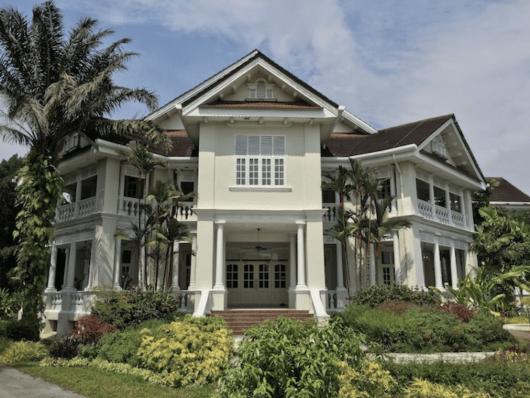 carcosa-seri-negara-crazy-rich-asians-singapore-locations-venuerific
