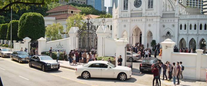 chijmes-crazy-rich-asians-singapore-locations-venuerific