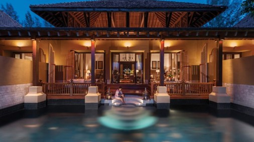 four-seasons-langkawi-malaysia-crazy-rich-asians-singapore-locations-venuerific...