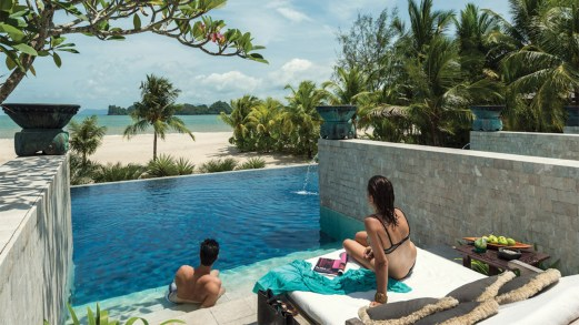 package-four-seasons-langkawi-malaysia-crazy-rich-asians-singapore-locations-venuerific...