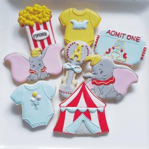 Disney-themed-party-venuerific-blog-dumbo2