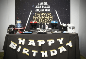 Disney-themed-party-venuerific-blog-star-wars3