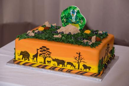 Disney-themed-party-venuerific-blog-the-lion-king1