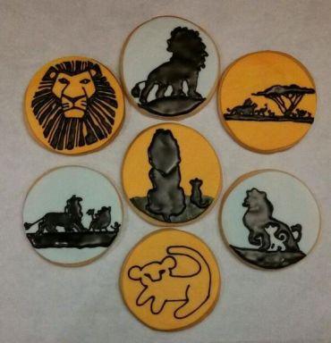 Disney-themed-party-venuerific-blog-the-lion-king4