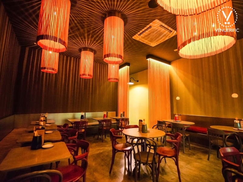 Valentines-day-dinner-venuerific-blog-alittle-tashi