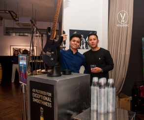 venuerific-blog-6th-anniversary-party-6dm-beer