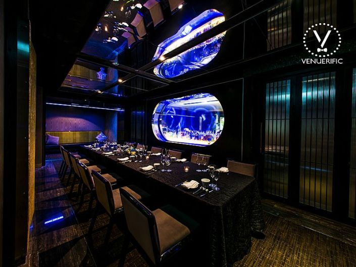Private room rent for meeting Singapore