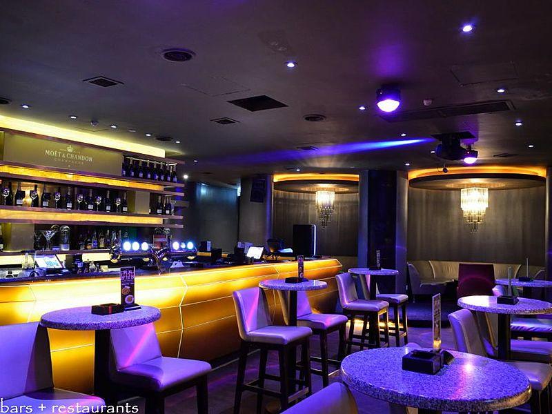 night club zouk kl
