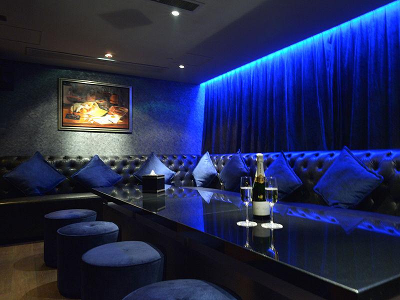 karaoke party room hong kong for birthday parties