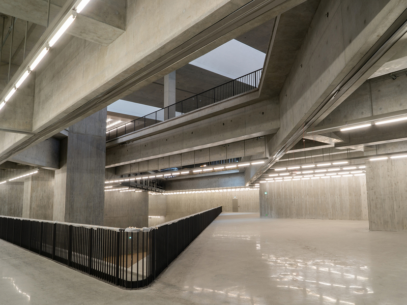 Large indoor space for corporate events in Hong Kong