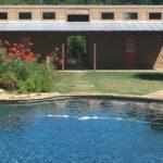 full_pool_and_poolhouse