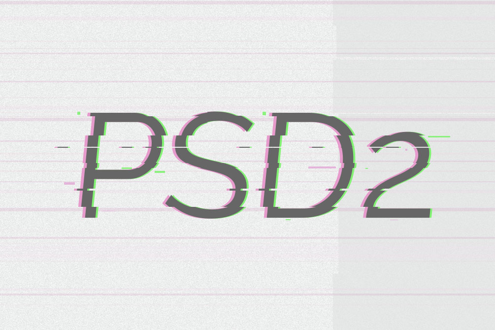 Directive PSD2