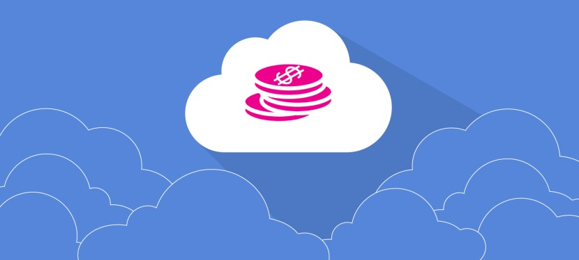 Save Money by Converting to VeraCore in the Cloud