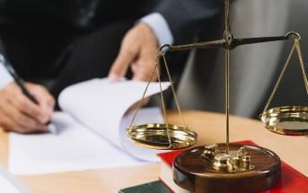 concursos juridicos agosto