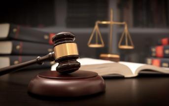 carreiras jurídicas em setembro