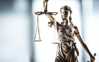 concursos jurídicos em setembro
